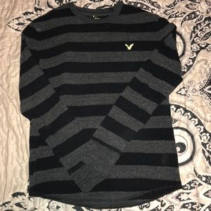 American Eagle Outfitters - Long sleeve tee